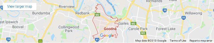 Goodna QLD 4300, Australia