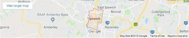 Ipswich Queensland 4305 Australia