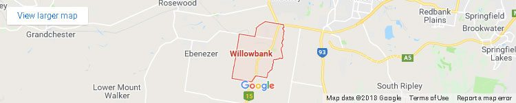 Willowbank QLD 4306, Australia