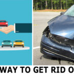 The Easiest Way To Get Rid Of A Junk Car