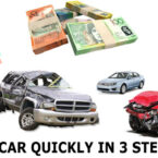Sell A Car Quickly In 3 Steps In Ipswich